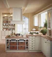 Country Themed Kitchen Ideas 72 Best English Country Style Images On Pinterest English