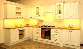 kitchen cabinet trim ideas kitchen cabinet crown molding large size of home cabinet crown
