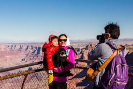 grand family vacations trips getaways for families