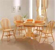 Round Kitchen Tables For Sale by Kitchen Tables With Chairs U2013 Thelt Co