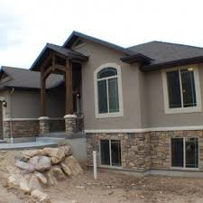 Exterior House Colors For Stucco Homes 28 Best Stucco Home Color