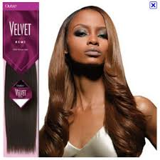 remy hair extensions outre velvet remy hair velvet hair extensions id 6153263 product