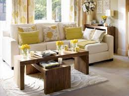 small sitting room ideas home planning ideas 2017