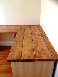Diy Built In Desk Plans Diy Built In Desk So Excited That Jae Asked Me To Draw Up Plans
