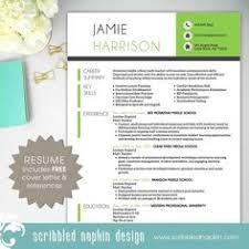 teacher resume template free cover letter example resume teacher