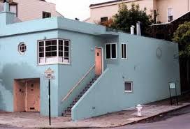 house paint colors exterior simulator painting contractors house painters
