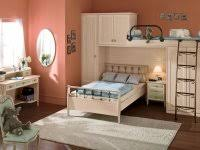 Small Bedroom Setup by How To Make Small Bedrooms Look Bigger Bedroom Decorating Ideas On