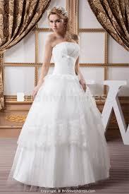 Wedding Dresses Under 100 Wedding Dresses Under 100 Women U0027s Dresses For Weddings Svesty Com