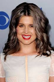 how to bring out the grey in hair grey hair colours celebrities with silver grey hair dye glamour uk