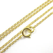 gold pendant chain bracelet images 22k gold plated 925 sterling silver chain necklace bracelet jpeg