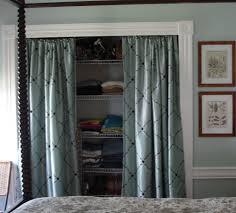 Closet Doors Lowes Mirror Closet Doors Lowes Ideas Sliding Closet Doors Contemporary