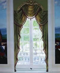 window dressing more period window dressing ideas classical addiction beaux arts
