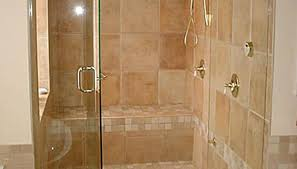 shower stall ideas for a small bathroom decor shower stall designs exquisite modern shower stall designs