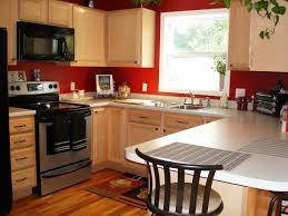 paint colors for kitchen walls with oak cabinets interior kitchen paint colors blue gray paint paint colors for