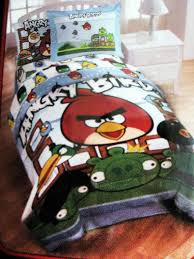 Toddler Duvet Cover Argos Angry Birds Rug Star Wars Horizon Bedding Comforter Walmartcom Set
