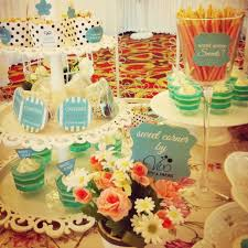 wedding cake medan miss planner now your event not just a plan