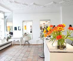 Hochsteckfrisurenen Coiffeur Z Ich by Jatta Hair And Makeup Coiffeur Zürich Salon Home
