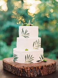 best wedding cakes best of 2015 15 of our favorite wedding cakes snippet ink
