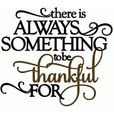 silhouette design store search designs thanksgiving 4th of
