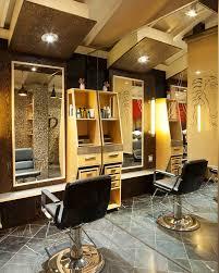 shin hair salon santa monica ca