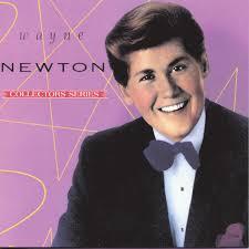 the capitol collectors series wayne newton by wayne newton on