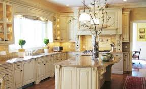 modern country kitchen design ideas modern country kitchen cabinets small parisian kitchens country