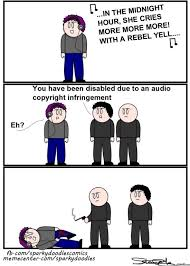 Meme Copyright - copyright meme viral viral videos