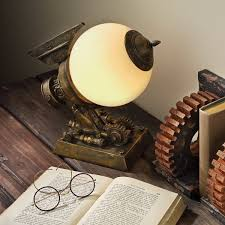 steunk house interior steunk home decor interior lighting design ideas
