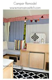 214 best pop up camper renovation images on pinterest camper