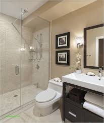 luxury bathroom ideas luxury bathroom ideas and designs and image my house is my heaven