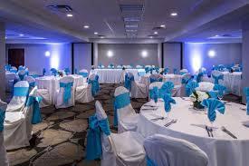 Wedding Venues Memphis Tn Memphis Wedding Venues Reviews For 98 Venues
