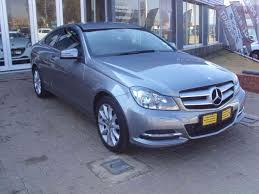 second mercedes used mercedes c250 cdi be avantgarde a t cars for sale in
