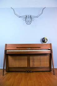 Baldwin Piano Bench - best 25 baldwin acrosonic piano ideas on pinterest spinet piano