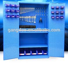 factory wholesale cheap large metal cnc tool storage cabinet buy