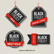 best deals on graphics cards black friday sale vectors photos and psd files free download