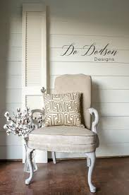 change upholstery on chair 5625 best chair world images on pinterest couches armchairs and