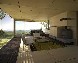 design kit home australia designer kit homes australia home design ideas