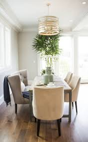 271 best dining images on pinterest home dining room and dining