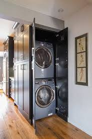 laundry room in kitchen ideas best 25 laundry in kitchen ideas on laundry cupboard
