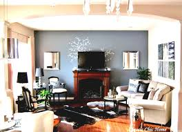 home interior design indian style modren apartment interior design india of in indian style to