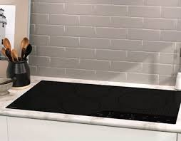 Whirlpool Induction Cooktop 36 Ci365cb Wolf 36