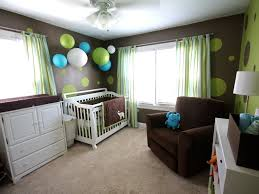 decoration cool cool kid bedroom ideas about awesome kids