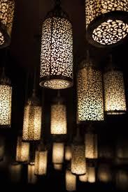 chambre artisanat marrakech restaurant azar à marrakech restaurant romantique marrakech