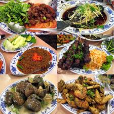 khmer cuisine cambodian cuisine myths about cambodian cuisine food history