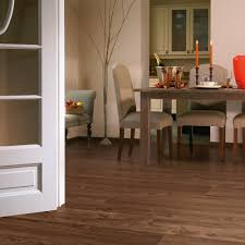 Ac4 Laminate Flooring Balterio Tradition Quattro Tasmanian Oak 498 9mm Laminate Flooring