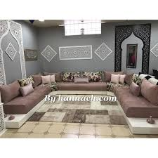 Comment Fabriquer Un Salon Marocain by Salon Marocain Hannach Accueil Facebook