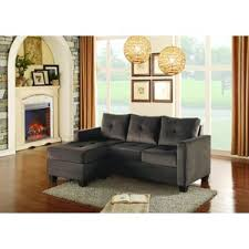 Reversible Sectional Sofas by Reversible Sectional Sofas You U0027ll Love Wayfair