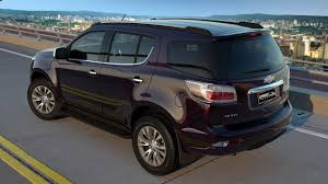 100 chevrolet trailblazer service manual spanish chevrolet