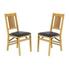 luxury folding chairs u2013 visualforce us
