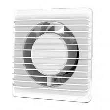 extracteur d air cuisine fantronix ventilateur extracteur pour salle de bain toilettes